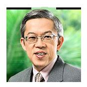 Wong Poh Kam