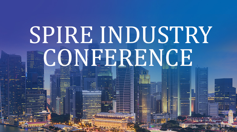 Service Productivity and Innovation Research (SPIRE) Industry Conference