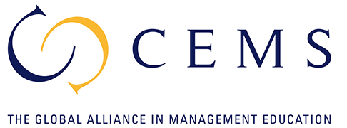 Global Alliance in Management Education