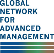 Global Network for Advanced Management